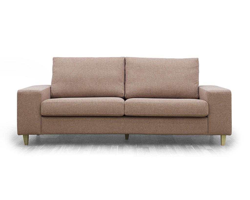 Sofas Con Patas Altas 9ddf Mika sofà De Pata Alta Con Diseà O Nà Rdico sofà S Salà N Internacional