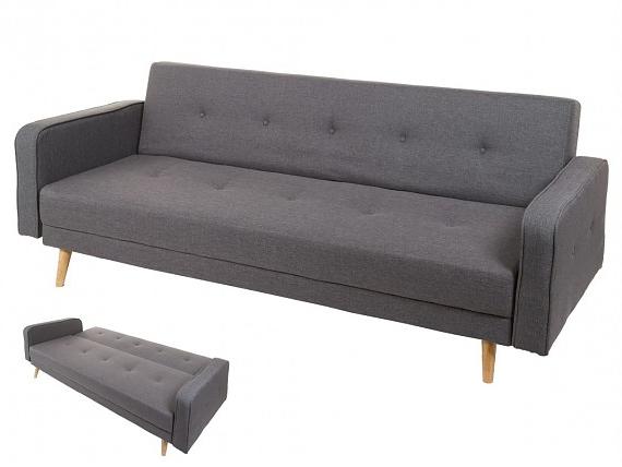 Sofas Con Patas Altas Drdp Prar sofà Salà N Tienda sofà S Online Ohcielos