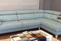 Sofas Con Patas Altas Kvdd sofà Rinconera Lanzarote Con Patas Altas