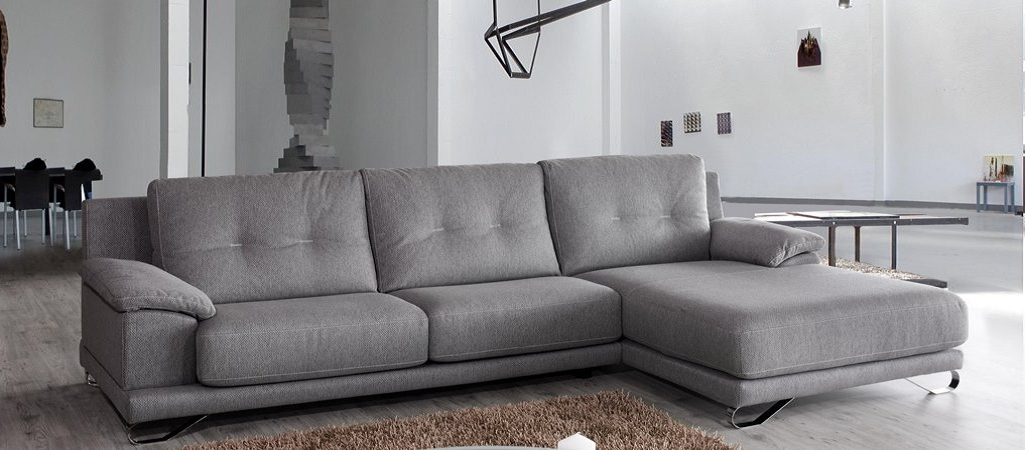 Sofas Con Patas Altas Tldn sofà Modelo Saona Lbs sofas Tienda De sofà S Sillones Sillas