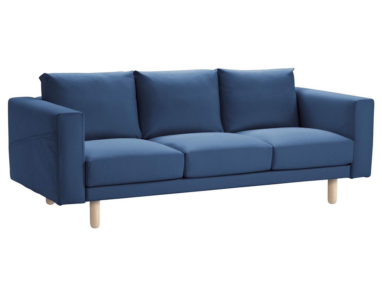 Sofas Con Patas Altas Tqd3 40 sofà S Por Menos De 400