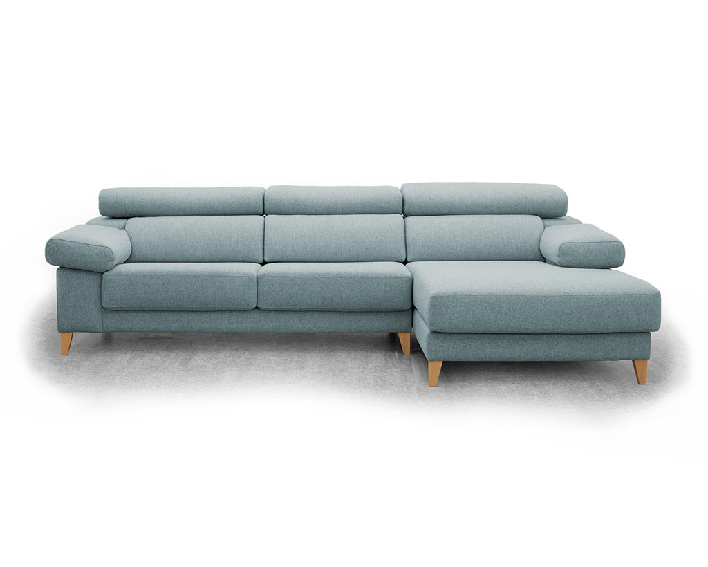 Sofas Con Patas Altas Tqd3 sofà S De Pata Alta A Medida En Tela Y O Piel sofà S Salà N Internacional