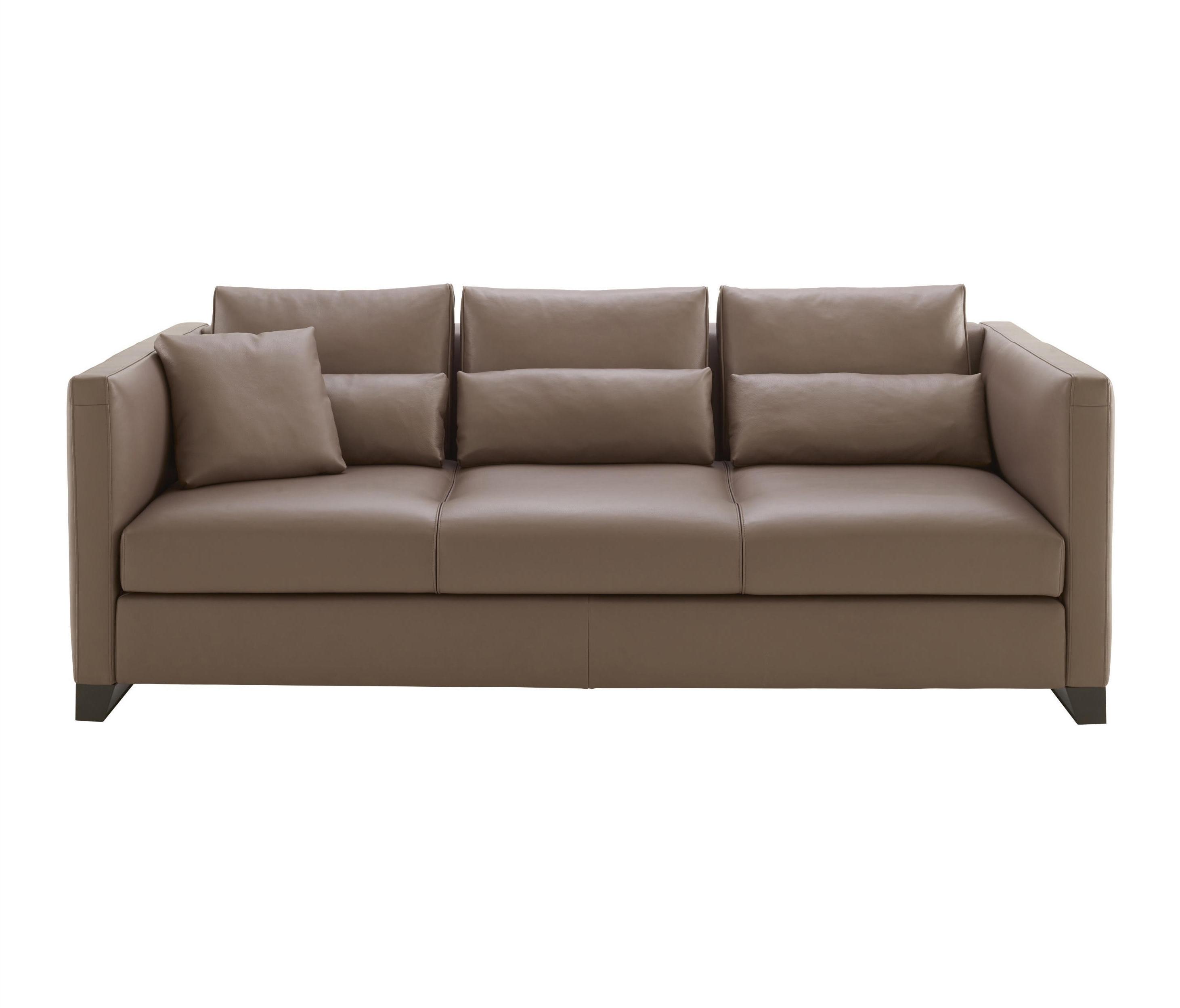Sofas Con Patas Altas Txdf Estienne sofa 3 Plazas Patas Altas De Acero Articulo Pleto