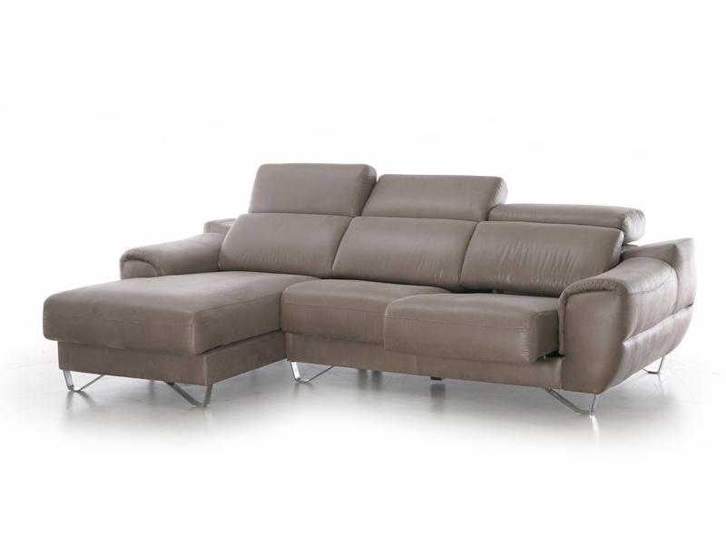 Sofas Con Patas Altas X8d1 sofa Chaislongue Y Rinconeras sofa Chaislongue Patas Altas