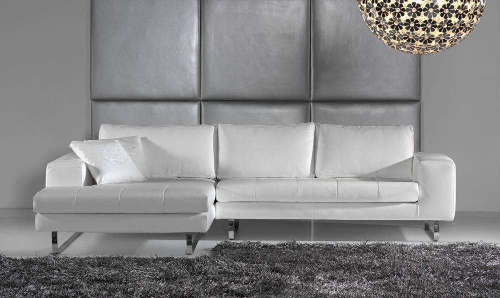 Sofas Con Patas Altas Y7du 162 sofà Con Patas Altas En Acero