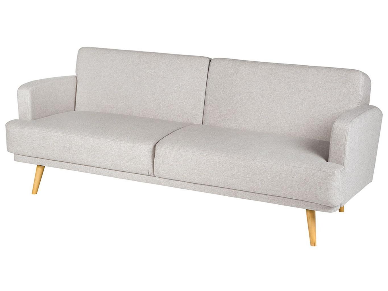 Sofas Con Patas Altas Y7du 40 sofà S Por Menos De 400