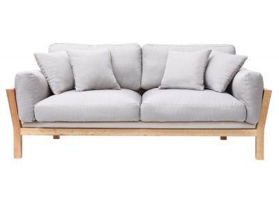 Sofas Con Patas Altas Y7du sofà S Modernos Miliboo Miliboo