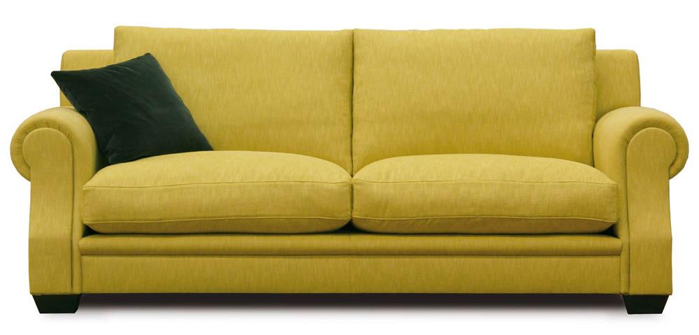 Sofas Con Poco Fondo S5d8 239 sofà De Poco Fondo Clà Sico