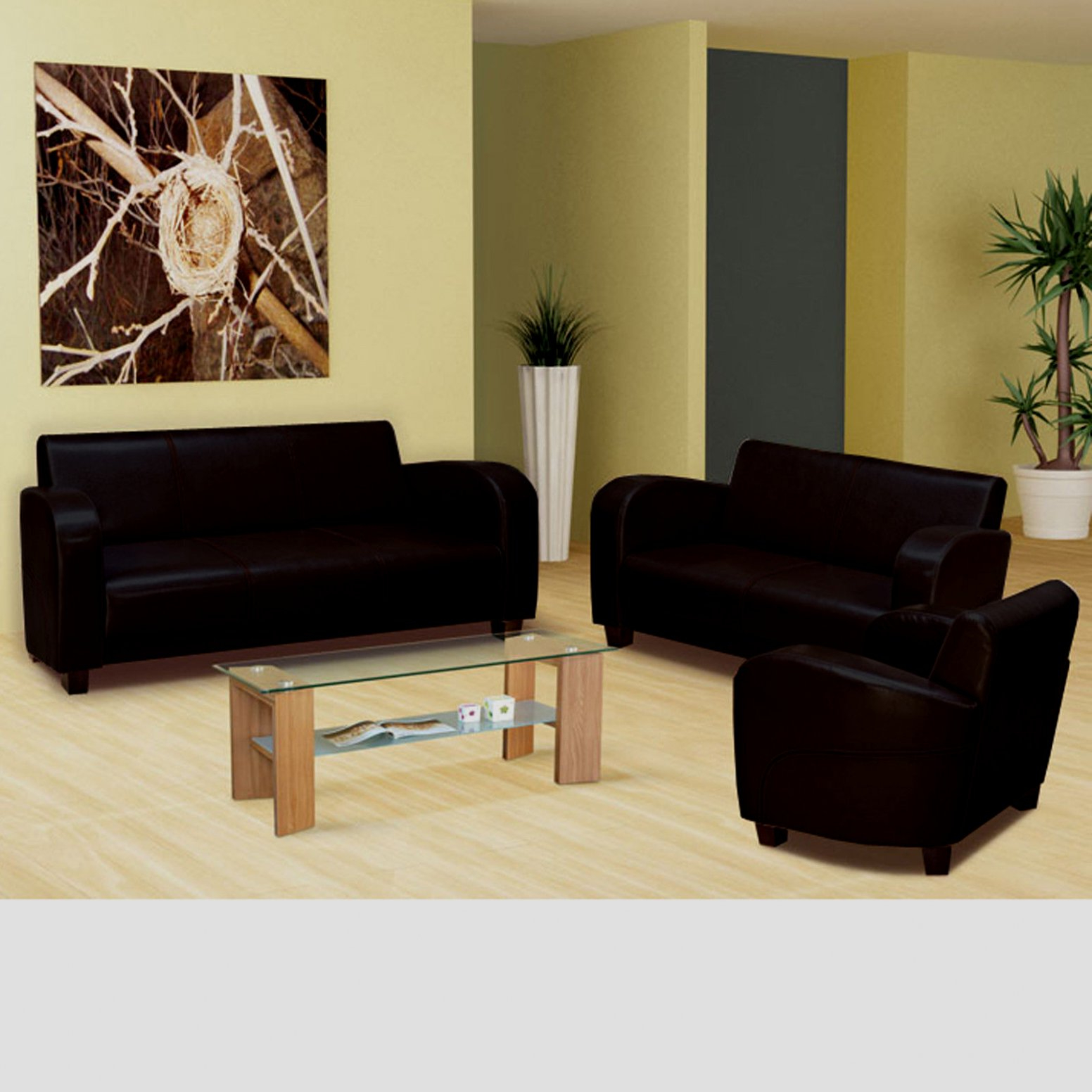 Sofas Conforama Madrid 3id6 sofas Conforama Madrid Hermoso sofa 3 2 1 Sitzer Latest sofa Quality