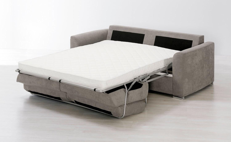 Sofas Conforama Madrid 3ldq Impresionante sofa Cama Conforama Encantador sof 1 sofas Madrid