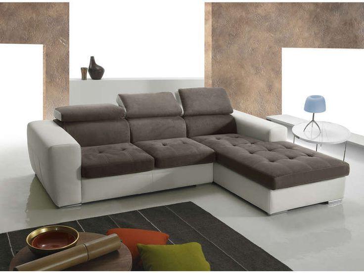Sofas Conforama Madrid 4pde sofas Conforama Madrid Inspirador Galeria 7 Best Modern Sectionals