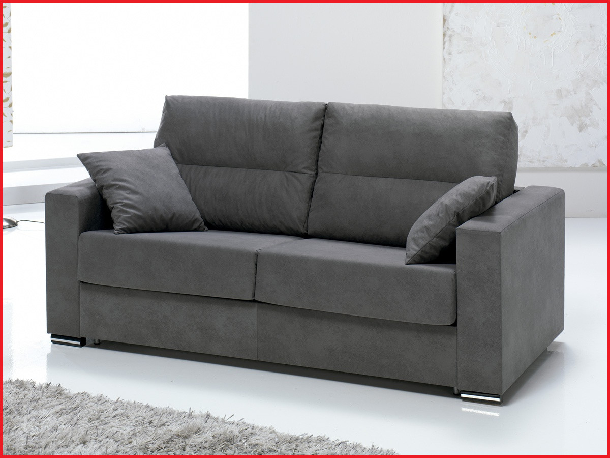 Sofas Conforama Madrid Drdp sofas Cama Conforama Madrid sofa sofas Cama Conforama