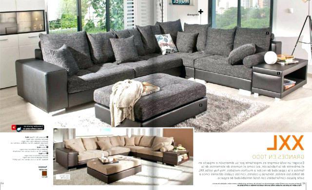 Sofas Conforama Madrid Dwdk sofa Xxl Conforama