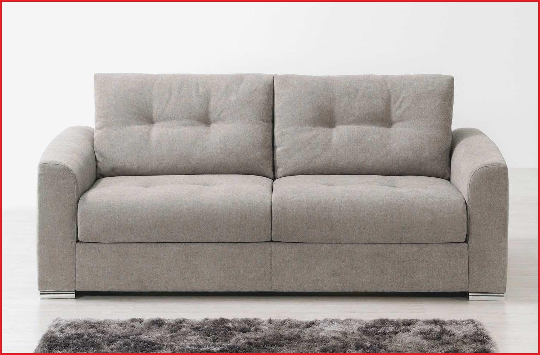 Sofas Conforama Madrid E6d5 sofas Cama Conforama Madrid sofa Cama Conforama Portugal