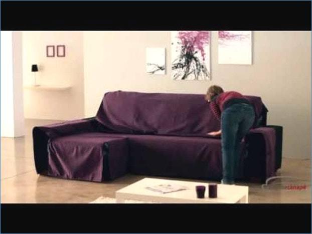 Sofas Conforama Madrid Irdz sof En Conforama sofas Conforama Piel Mejor sofas Conforama with