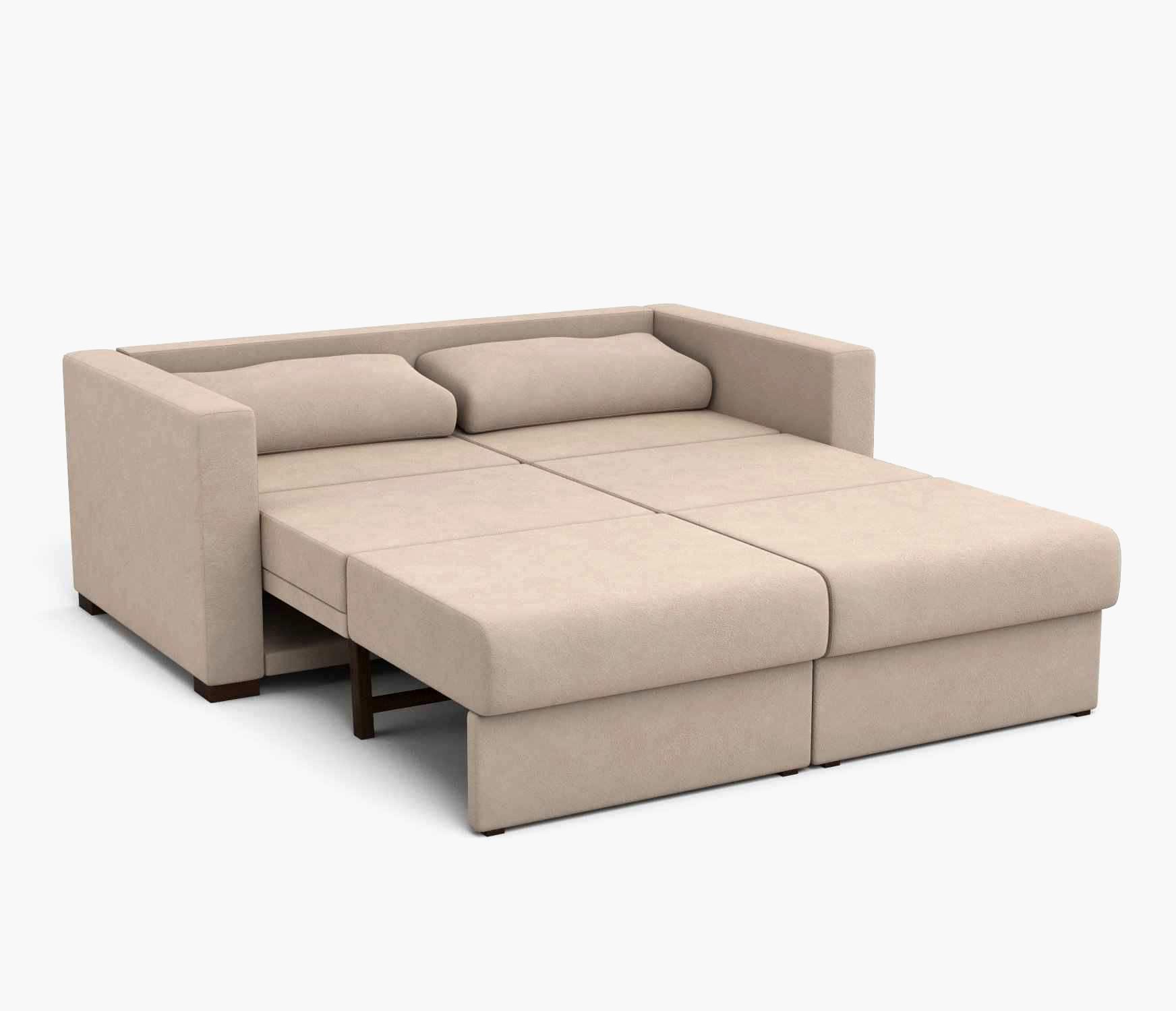Sofas Conforama Madrid J7do sofa Cama Dos Plazas Conforama sofas Conforama Madrid asombroso 45
