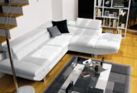 Sofas Conforama Madrid Kvdd Conforama Ambiance Loft Color Home Deco Canapà sofa A
