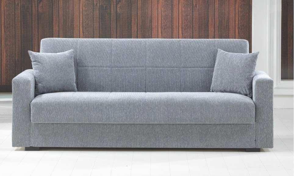 Sofas Conforama Madrid Tldn Conforama sofa Cama Encantador sofas Cama Conforama Madrid Wia Blog