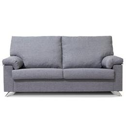 Sofas Conforama Madrid U3dh sofà S 3 Plazas Y 2 Plazas Conforama