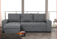 Sofas Conforama Madrid X8d1 sofas Cama Conforama Madrid sofa sofa Conforama Stylish