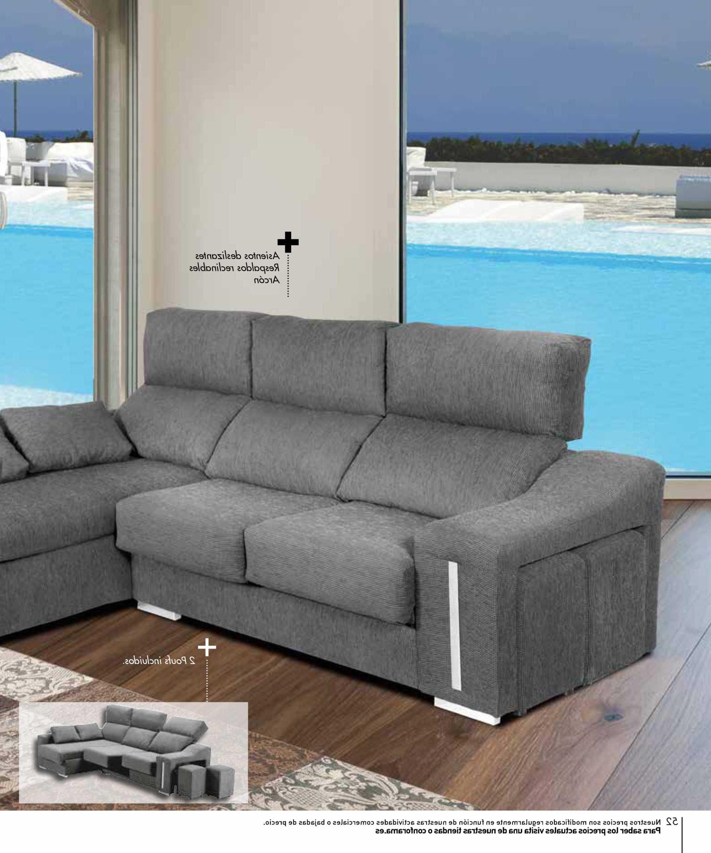 Sofas Conforama Precios 87dx sofas Conforama Shanerucopy