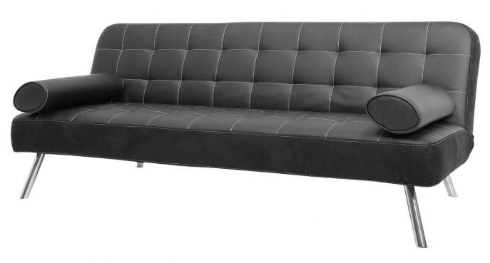 Sofas Conforama Precios E9dx Fantastico sofa Cama Conforama Tenerife Awesome Home