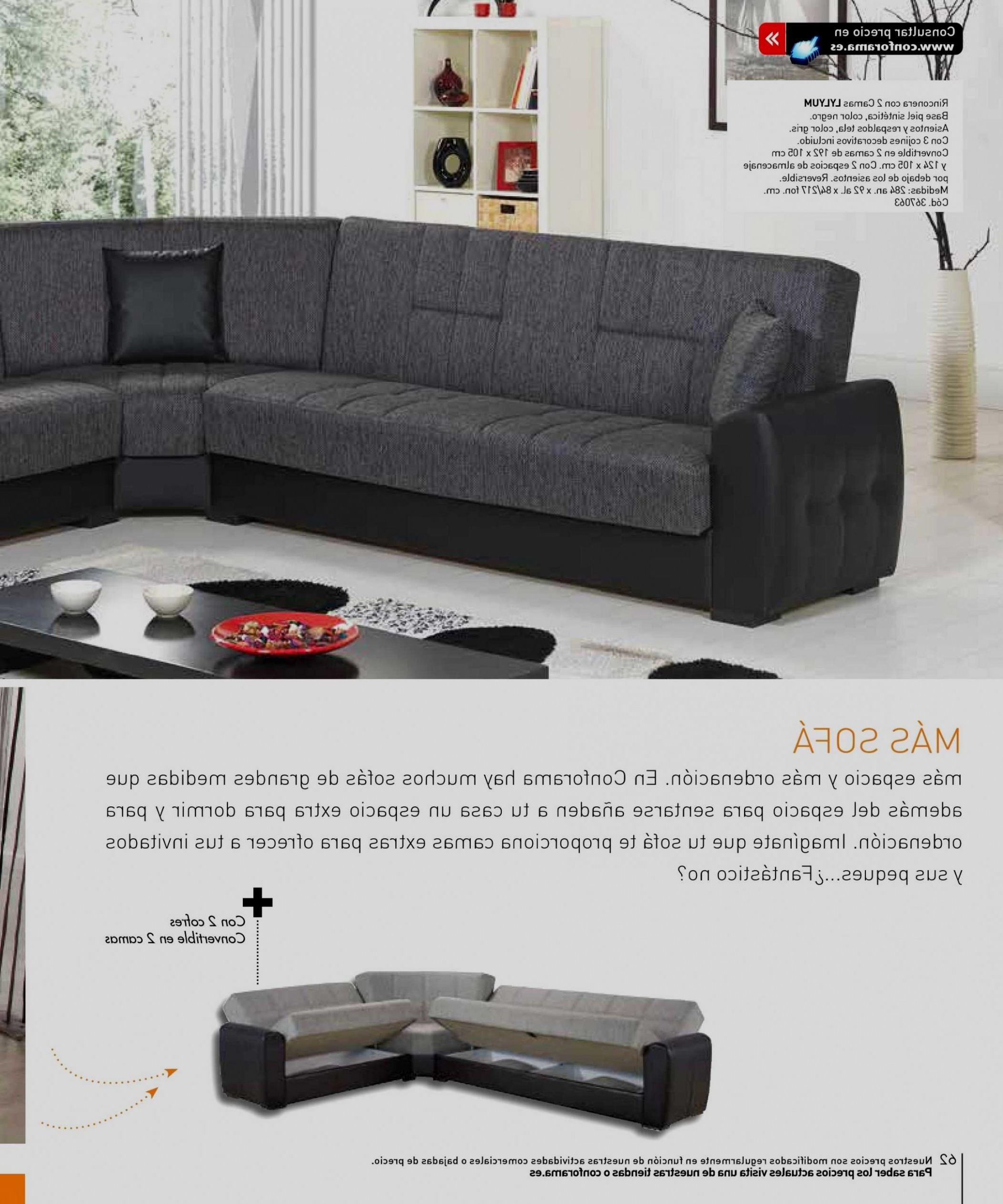 Sofas Conforama Precios E9dx sofas Conforama Precios Bien sofas Alicante Liquidacion