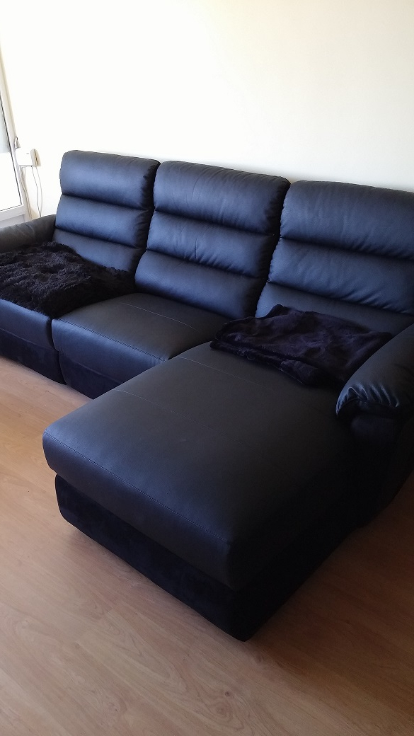 Sofas Conforama Precios Mndw Me He Pillado Este sofa PÃ Gina 4 forocoches