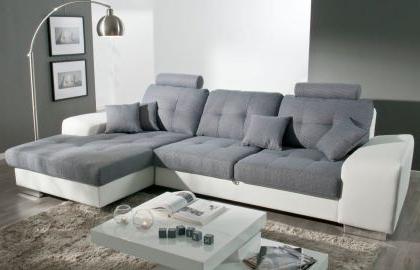 Sofas Conforama Precios Q0d4 90 Elegante Fotos De sofas Conforama Precios Diademar