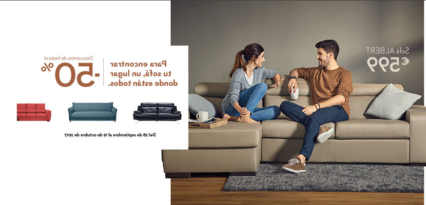 Sofas Conforama Precios Q5df sofà S Conforama Decora Tu Salà N A Mitad De Precio
