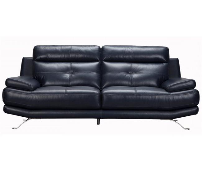 Sofas Conforama Precios S1du sofà De Piel 3 Plazas Hawai Conforama