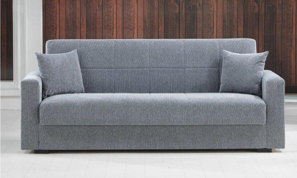 Sofas Conforama Precios U3dh Impressionnant sofa Cama Conforama 7