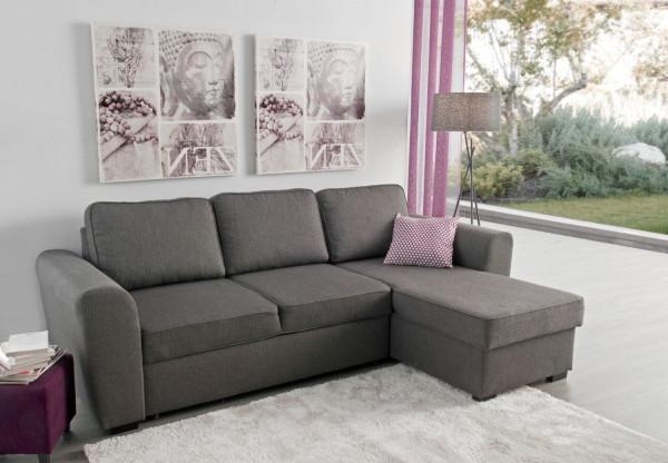 Sofas Conforama Precios Wddj Hasta 50 En sofà S En Conforama
