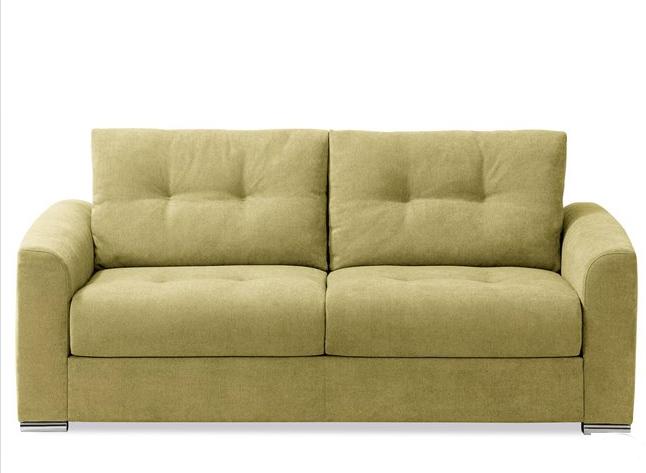 Sofas Conforama Precios Wddj sofà Claves Para Elegirlo