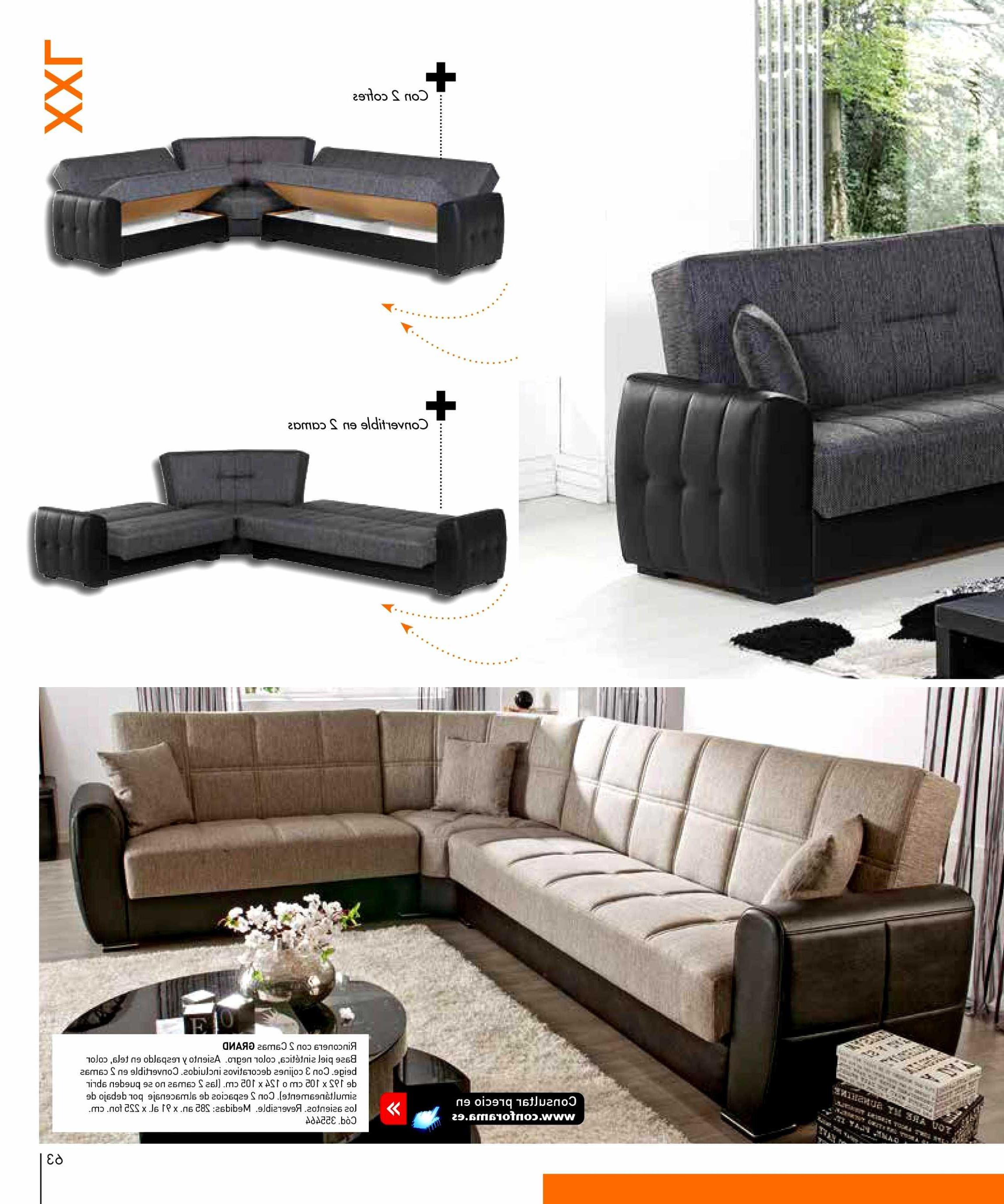 Sofas Conforama Precios Zwdg sofas Conforama Ideas Shanerucopy