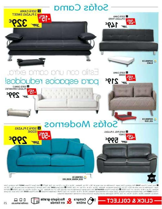Sofas Conforama Sevilla J7do Conforama Catalogo 25febrero