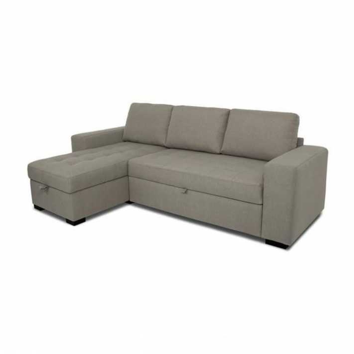 Sofas Conforama Zaragoza Ffdn the 25 Best Ideas About sofa Cama Conforama On Pinterest