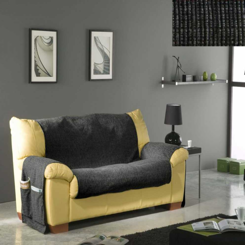 Sofas Conforama Zaragoza Xtd6 Fundas De sofa Conforama Gallery Of Latest Fundas Para Chaise