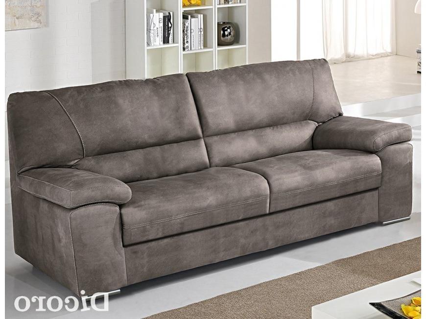 Sofas Cordoba T8dj sofà 3 Plazas Cà Rdoba