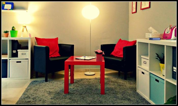 Sofas Coruña 8ydm Sabela Naranjo Servicios