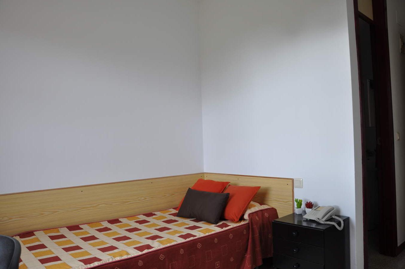 Sofas Coruña 9fdy 24 Rúa Polvorà N A Coruà A Spain 2582 Student Mundial