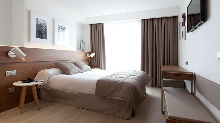 Sofas Coruña D0dg Gelmirez Hotel Santiago De Postela La Coruna Spain Travel