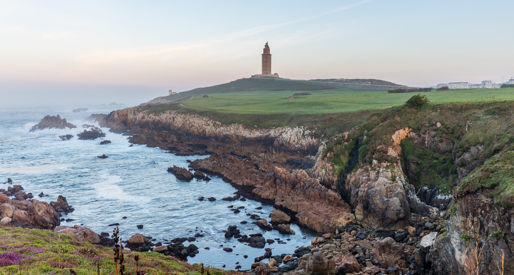 Sofas Coruña Mndw Best Things to Do In A Coruà A Spain 8 Suggestions for A Great Trip