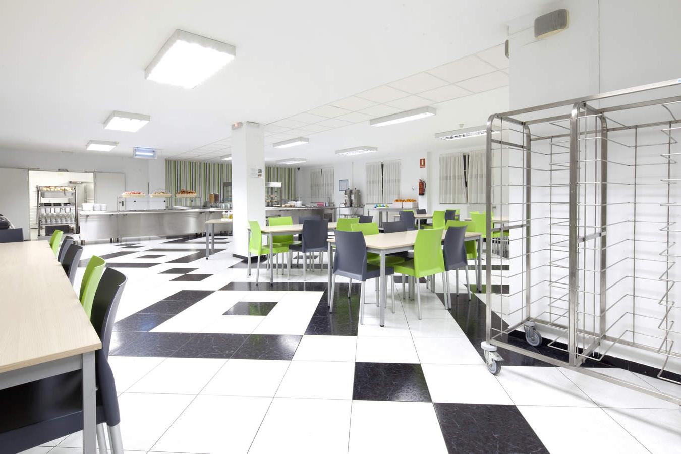 Sofas Coruña O2d5 24 Rúa Polvorà N A Coruà A Spain 2582 Student Mundial
