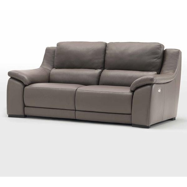 Sofas De 3 Plazas Fmdf sofà Degano 3 Plazas Piel De Polo Divani sofà S De Piel sofà S Piel