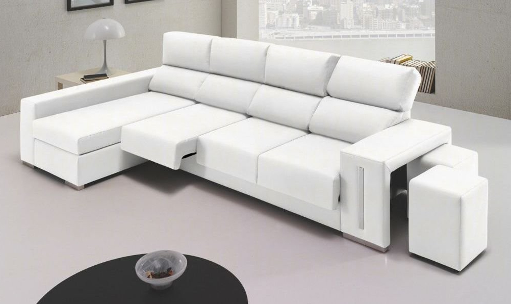 Sofas De 4 Plazas 3ldq Bello sofas 4 Plazas Reclinables sof S Grandes De