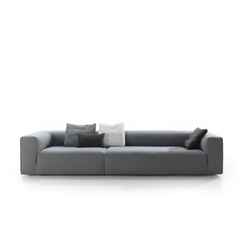 Sofas De 4 Plazas 8ydm sofà Suit 4 Plazas Belta