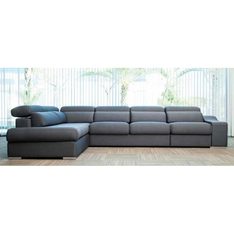 Sofas De 4 Plazas Bqdd Chaiselongue sofà 4 Plazas Posicià N 9 Programa sofà S A Medida