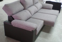 Sofas De 4 Plazas Budm Fà Brica De sofà S Y Colchones sofa Luna