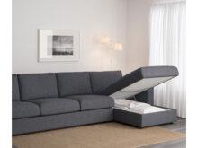 Sofas De 4 Plazas